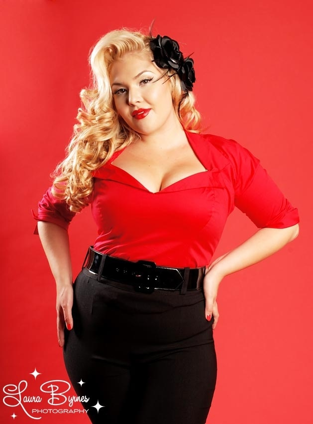 17 best images about Plus Size Positive on Pinterest ...