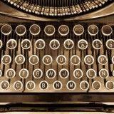 Uma pequena história dos teclados QWERTY