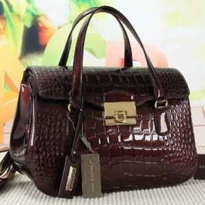 Tas Charles and Keith Kw, Tas Charles and Keith Original, Tas Charles and Keith 2015,  Tas Charles and Keith Kaskus, Tas Charles and Keith Original Murah,  Tas Charles and Keith Semi Ori, Tas Charles and Keith Diskon, Tas Charles and Keith Indonesia, Tas Charles and Keith Original Paling Murah
