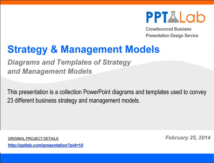 Best Management Consulting Concepts Images On