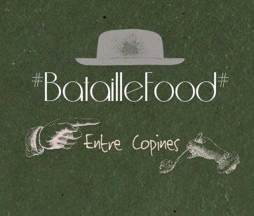 ** Bataille Food 7 **