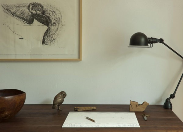 Matthew Williams modern interiors: Matthew Williams, Interiors Dreams, Offices Spaces, Architecture Interiors, Nice Workspaces, Art, Desks, Inspiration Spaces, Modern Interiors