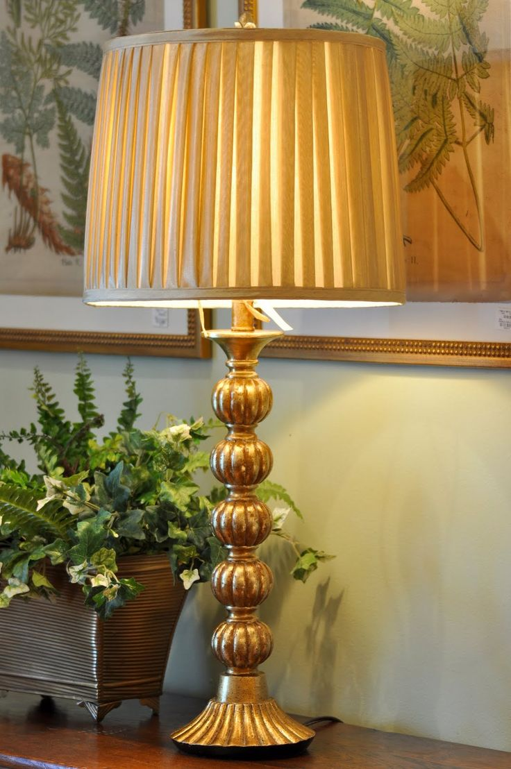 125 Best British Colonial Lamps Images On Pinterest