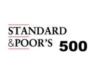 S & P 500 - The S & P 500, or the Standard & Poor's 500, is a stock market index based on the market capitalizations of 500 leading companies publicly traded in the U.S. stock market, as determined by Standard & Poor's