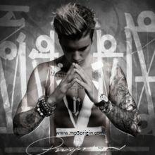 All in It mp3 Justin Bieber