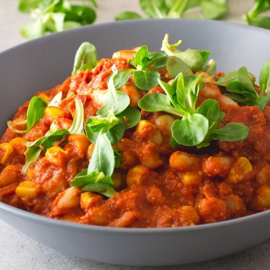 Easy meals, Stew and Meals on Pinterest