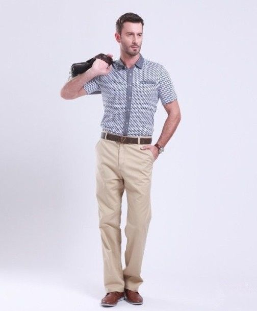 18 best images about Business Casual on Pinterest | Business ...