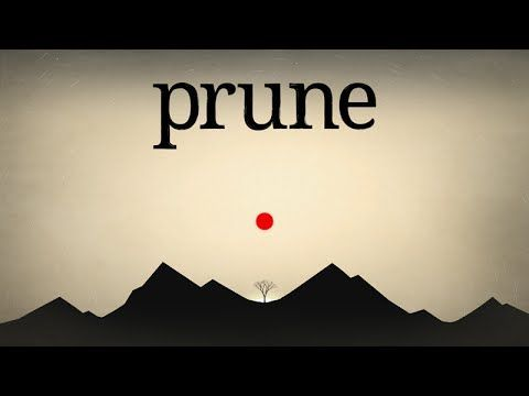 #VR #VRGames #Drone #Gaming Prune - Launch Trailer - Out Now on the App Store - YouTube App, launch, Prune, store, Trailer, VR Pics, YouTube #App #Launch #Prune #Store #Trailer #VRPics #YouTube https://datacracy.com/prune-launch-trailer-out-now-on-the-app-store-youtube/
