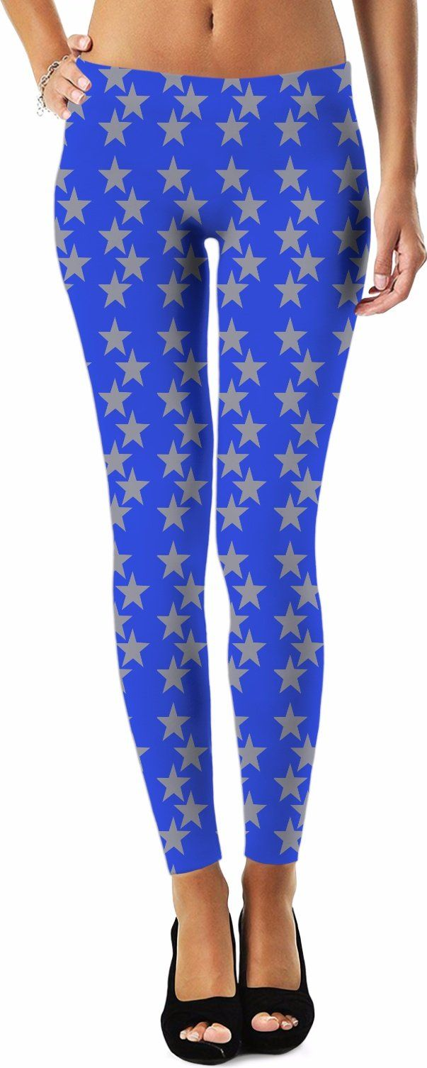 Check out my new product https://www.rageon.com/products/superhero-star-leggings?aff=H9UZ on RageOn!