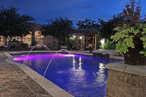 Buy Here Pay Here Phoenix >> 26 best images about NEW HOUSE - POOL DECK on Pinterest | Luxury pools, Backyard designs and ...