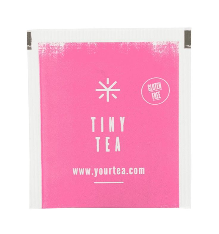 Gluten Free Tiny Tea Teatox (28 Day Detox Tea)- Your Tea Natural Blends, Created by Traditional Chinese Medicine Practitioners >>> New and awesome product awaits you, Read it now  : Detox and Cleanse