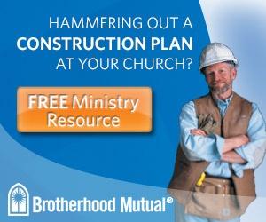 pentecostal estate developers limited