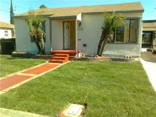 3 Bedroom Home For Sale In Chula Vista Another Home Sold By Maria Lagajino Pinterest Chula