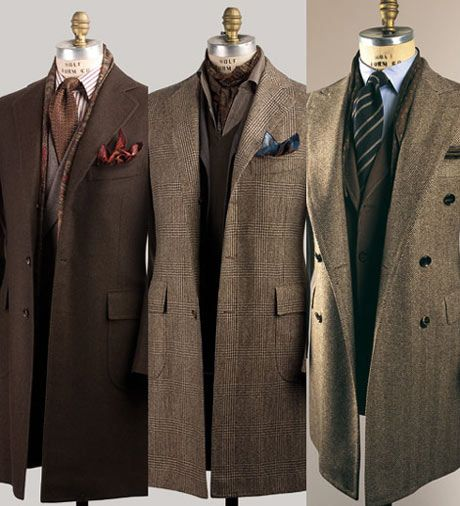 Best 25  Mens overcoat sale ideas on Pinterest | Mens trench coat ...