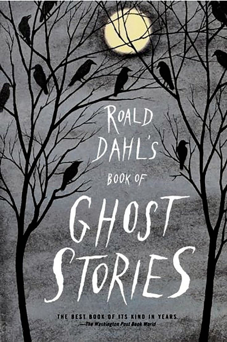 "My favorite readily available anthology of ghost stories. This includes mostly stuff from between 1920 and 1950 and recycles a lot of material from Cynthia Asquith's Ghost Book anthologies. My absolute favorite ghost story is ""Harry"" by Rosemary Timperley, but all of the stories leave definitely impressions. This collection includes more modern masters than other collections, including Robert Aickman, A.M. Burrage, and L.P. Hartley."