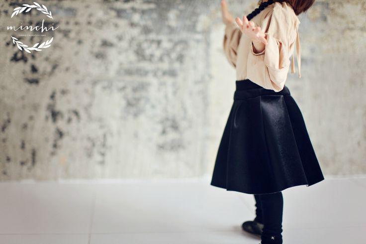 Velvet Skirts   just love it x