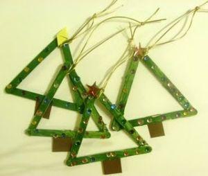 christmas craft by jen.wic.56