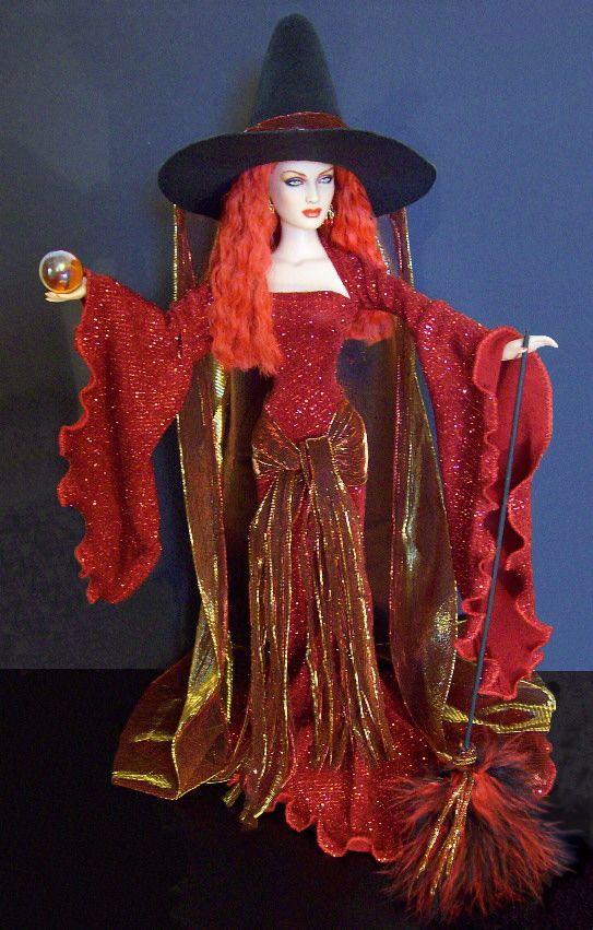 sybarite addict dolls - Google Search