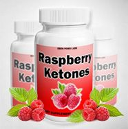 Raspberry ketone plus is one of the hottest products in the market today as a fat burner. If you are asking whether raspberry ketone is safe for consumption, the answer is yes.