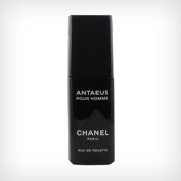 Chanel, Antaeus (1981)