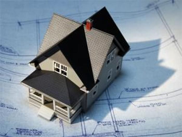 New cess plan for excess FSI in #Redevelopment projects in #Mumbai suburbs http://cheatedbuyers.com
