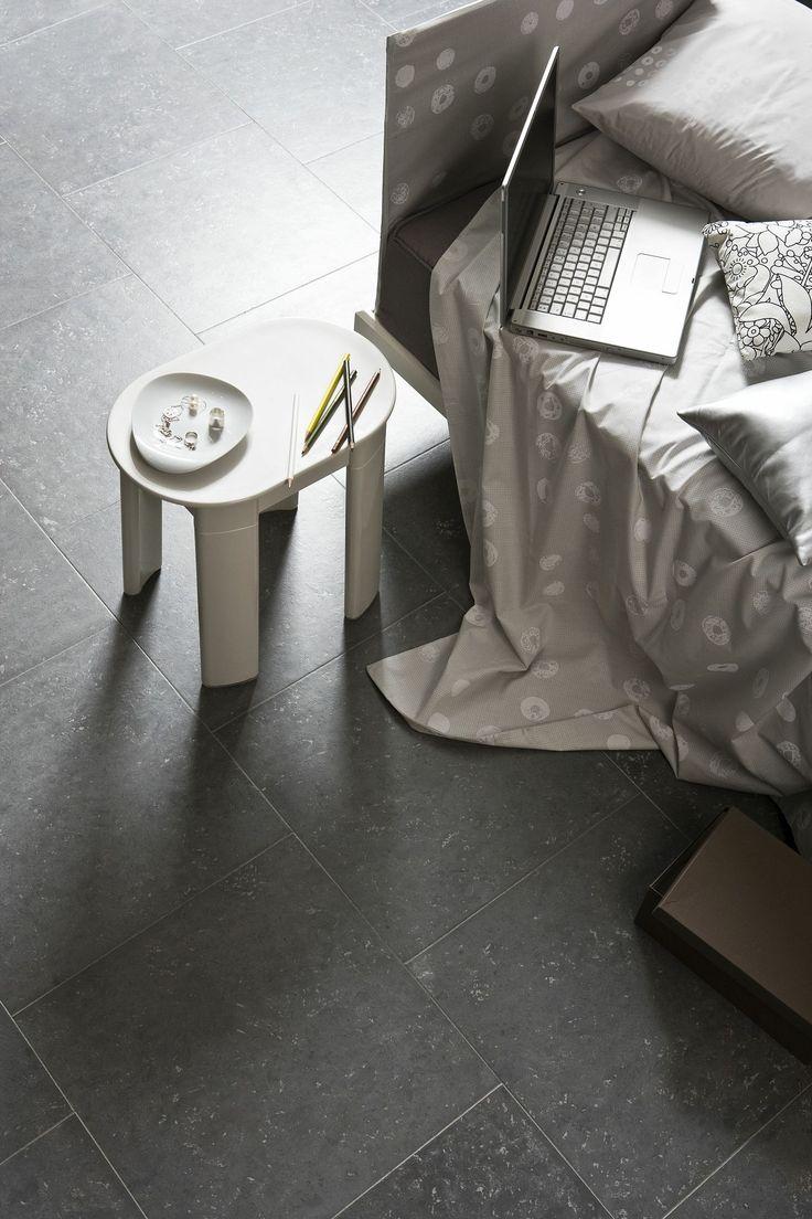 Designed Cork | Santana: Dé referentie in kurkvloeren en kurkwanden