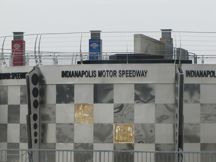 Indianapolis Motor Speedway for Indy 500.: Sports Team, Buckets Lists, Indianapolis Motors, Favorite Sports, Indie Months, Sports Buckets, Motors Speedway, Indie 500