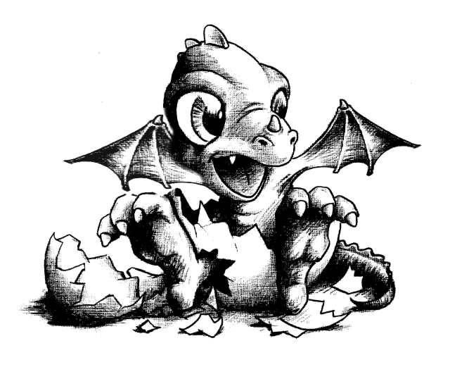Coloring Pages Daily Activities : Best dragons to color images coloring books