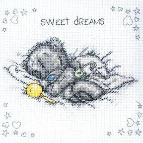 tt 115 sweet dreams - Alina Reut - Picasa Web Albums