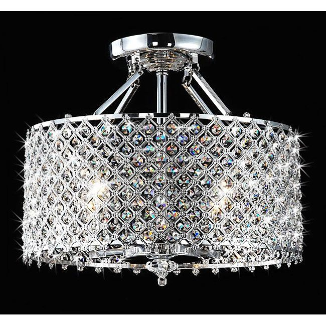1000 ideas about downstairs toilet on pinterest bathroom installation toilets and cloakroom - Sparkling small crystal chandelier designs for any interior room ...