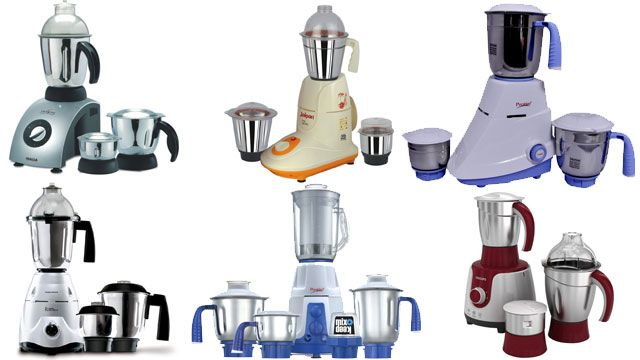 http://www.athomeservice.in/mixer-grinder-service/