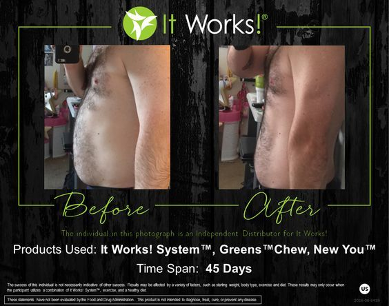 System, Greens Chews, New You, 45 Days #Guys #System #GreensChews #NewYou #45Days Follow me on Facebook @ Shrinkyourfatwithtiauna Or Text or Call me @ (505)814-9775
