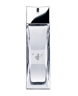 Love this Men's cologne!! Emporio Armani- Diamonds