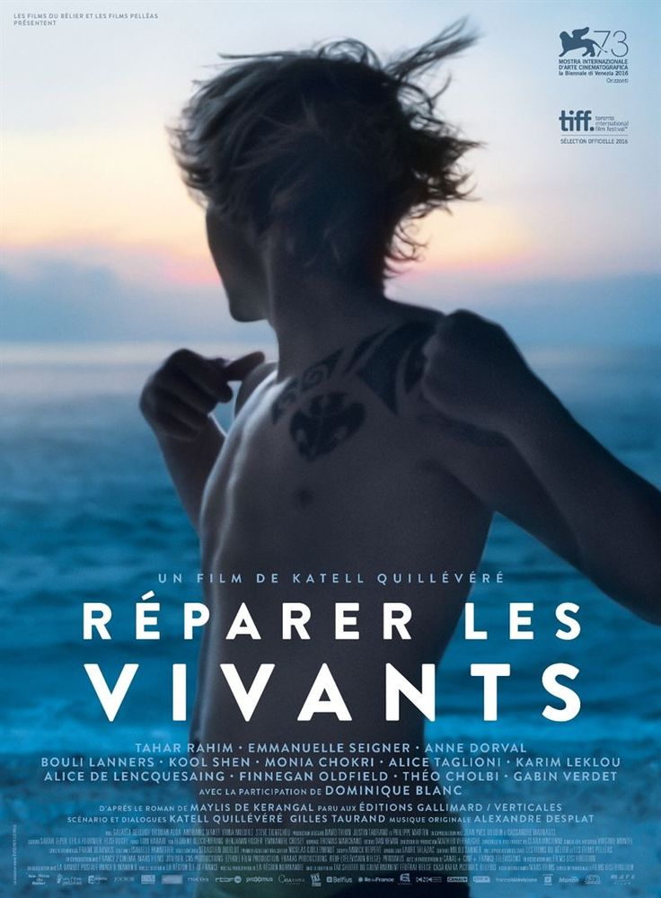 affiche de film a telecharger gratuitement