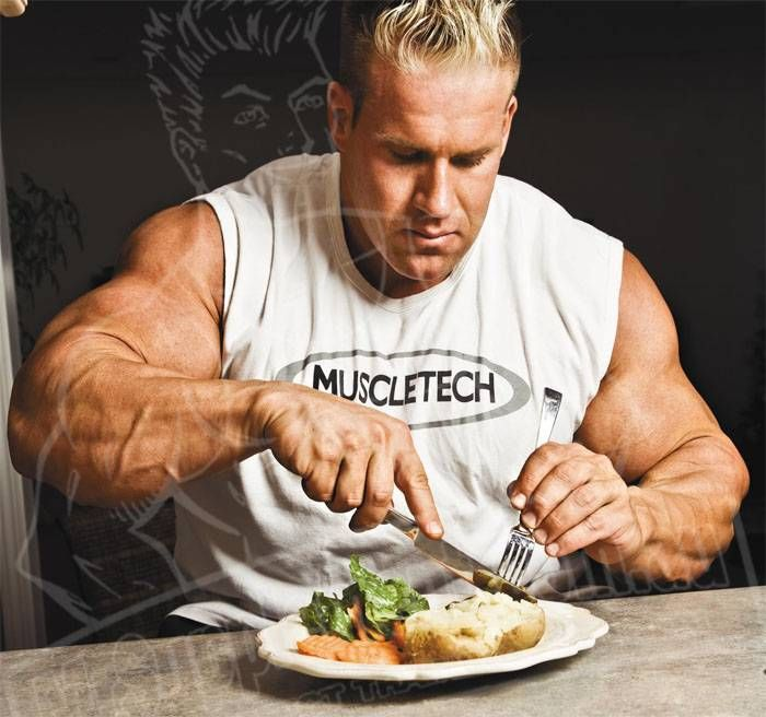 """Let's talk about cheat meals""   http://collegiatemuscle.com/lets-talk-about-cheat-meals/"