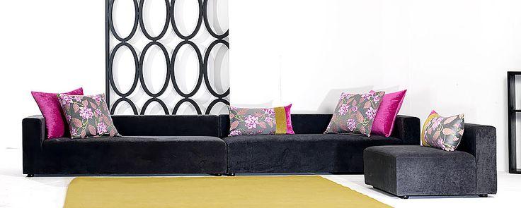 Contemporains Monaco Salwa > Monaco   Salon Marocain RICHBOND, le specialiste des salons marocains et du meuble au Maroc