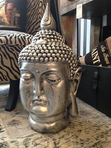 Big buddha coupons