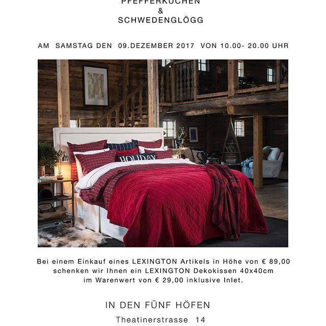 best 25 lexington company ideas on pinterest lexington. Black Bedroom Furniture Sets. Home Design Ideas