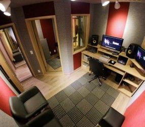Produtora de áudio em São Paulo - Maximal Studio - Foto 7