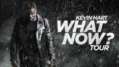 Kevin Hart Tour 2015 Promises To Be The Biggest Comedy Tour In History; 'Wedding Ringer' Comedian Rocks Philly And Adds Australia To 'WHAT NOW? TOUR' - http://imkpop.com/kevin-hart-tour-2015-promises-to-be-the-biggest-comedy-tour-in-history-wedding-ringer-comedian-rocks-philly-and-adds-australia-to-what-now-tour/