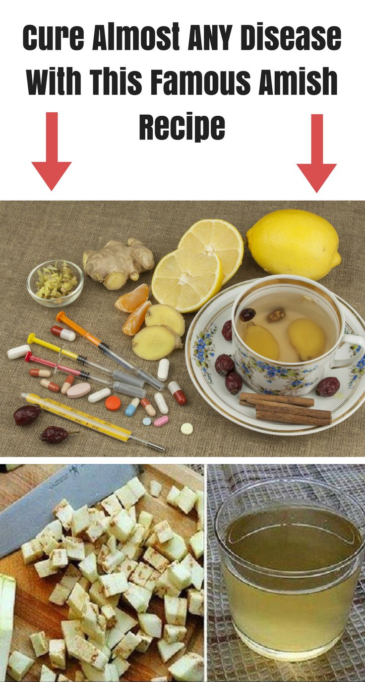 Colour therapy for high bp - Cure Almost Any Disease Within 7 Days With This Amish Recipe