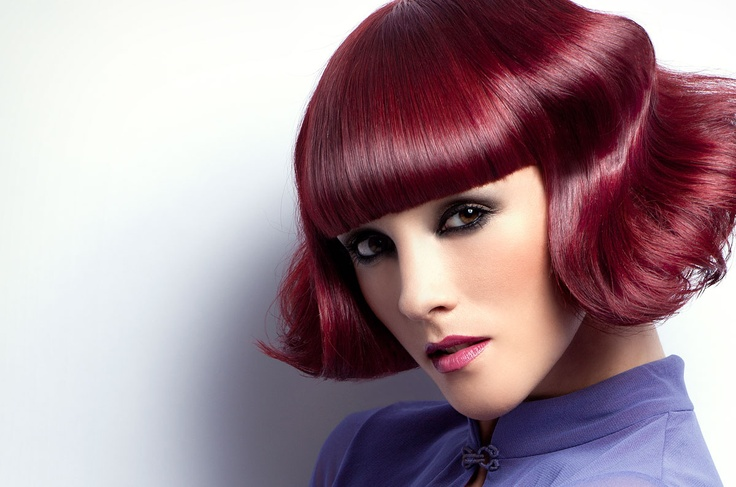 Women Collections - Sanrizz | 30 years of expertise in hair cutting and colour to create a beautiful you