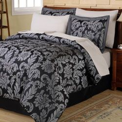 103 Best Bedding Images On Pinterest Comforter Sets