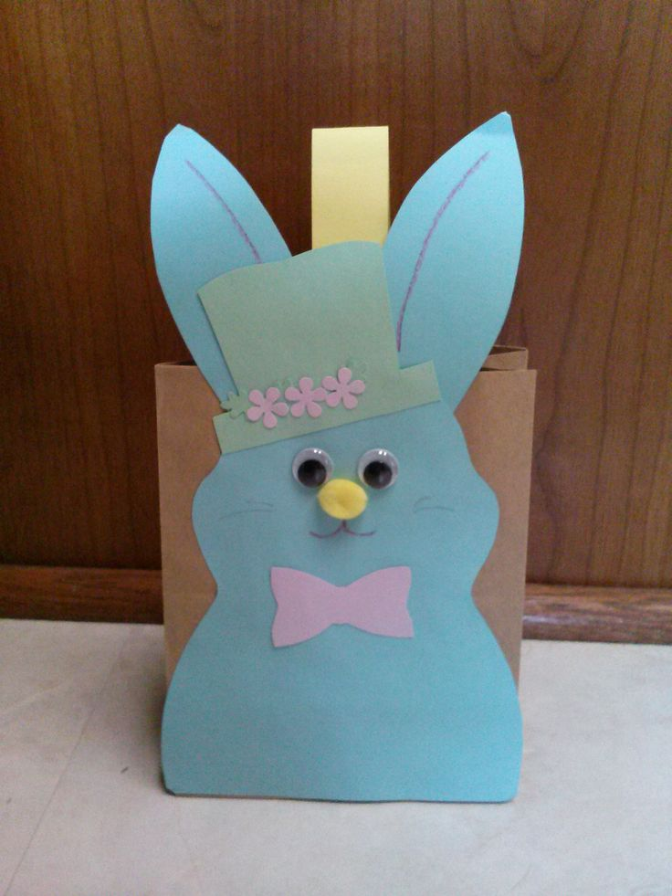 Cool Craft Gifts For Children