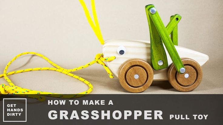 100 Best Fun Projects Images On Pinterest Fun Projects