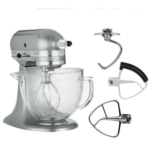 75 Best All About Kitchenaid Images On Pinterest Food