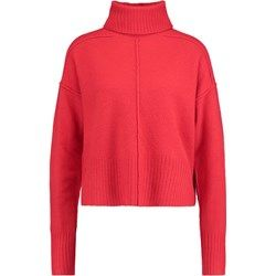 Sweter damski Paul Smith - Zalando