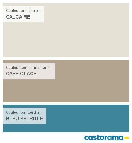 les 25 meilleures idees de la categorie couleurs de With amazing bleu turquoise avec quelle couleur 12 quelle couleur choisir pour ma cuisine inspiration cuisine