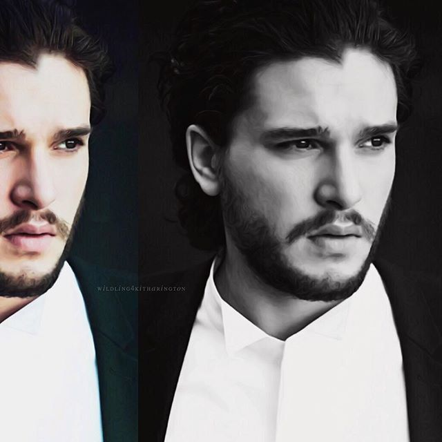 ❥ ❮Kit Harington for the Jimmy Choo Man Autumn Winter 2014 campaign by Peter Lindbergh | 2014❯ OohhhhFffuuuuckkMmeeeeeeIiiiinnnMmyyyyyyJjiiiiiiizzzzRreccceppptacllle 👉🏼👌🏼💦💦 ↣ 📸original photo by Peter Lindbergh 📝plz credit if reposting! 😽kisses, your MamaKitten🐱💋*meow* ↣ #kitharington #jonsnow #got #gameofthrones #roseleslie #emiliaclarke #guy #boys #boy #love #me #cute #handsome #picoftheday #photooftheday #instagood #fun #smile #followme #swag #hot #cool #kik #igers #eyes…