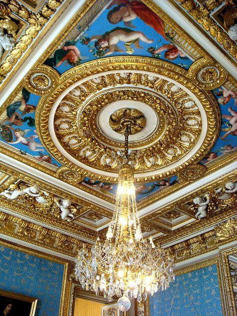 polish embassy paris | Flickr - Photo Sharing!